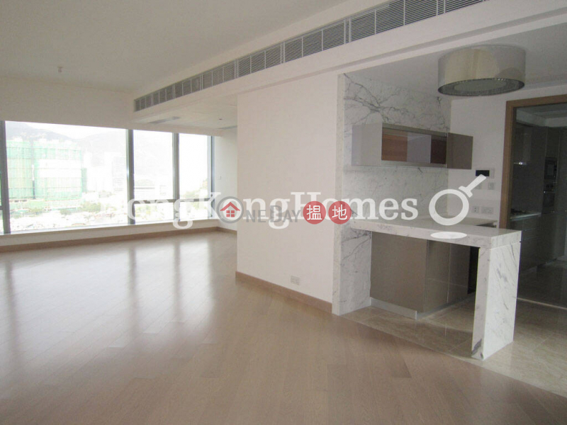 南灣|未知-住宅出售樓盤HK$ 2,450萬