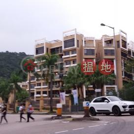 Tropicana Block 6 - Dynasty Heights,Beacon Hill, Kowloon
