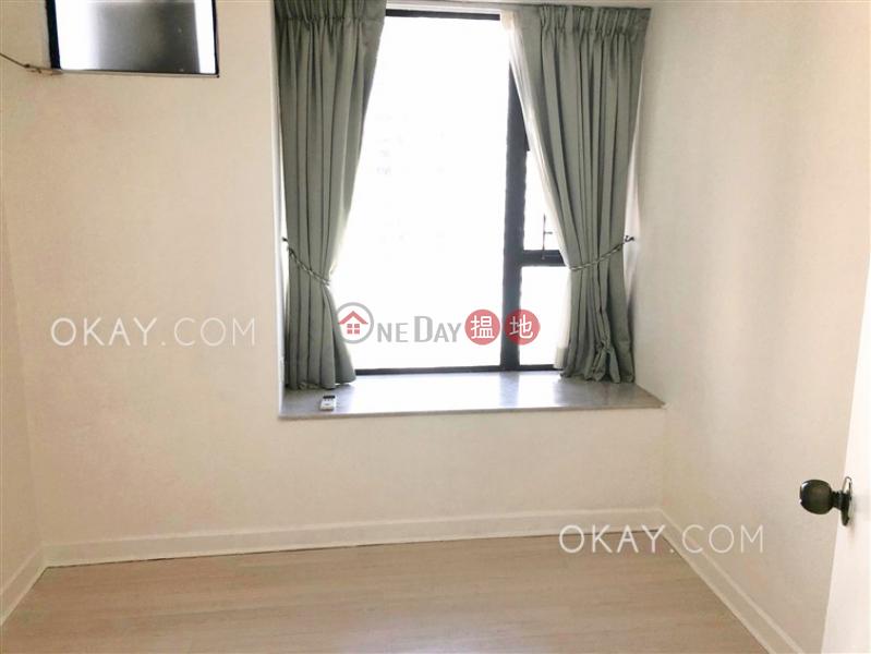 蔚雲閣 中層住宅出租樓盤 HK$ 33,000/ 月