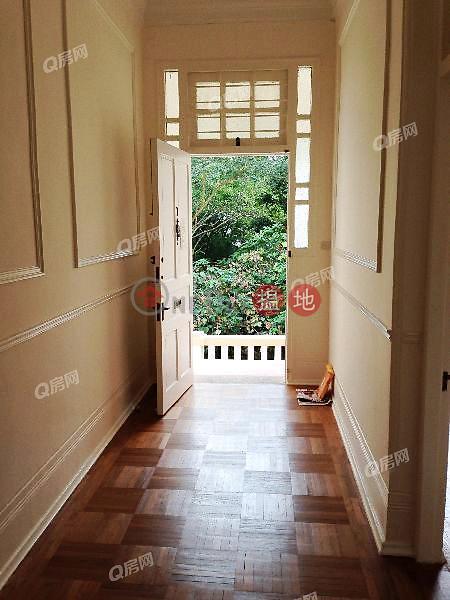 優雅氣派,著名男歌星為鄰《福利別墅 (House 1-8)租盤》|福利別墅 (House 1-8)(Felix Villas (House 1-8))出租樓盤 (QFANG-R28237)