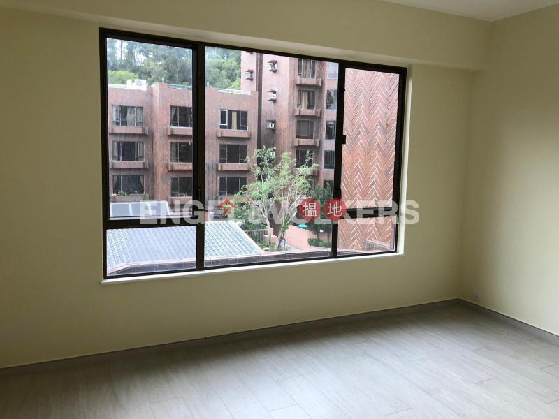 火炭三房兩廳筍盤出租|住宅單位|2-4麗和里 | 沙田|香港|出租|HK$ 48,000/ 月