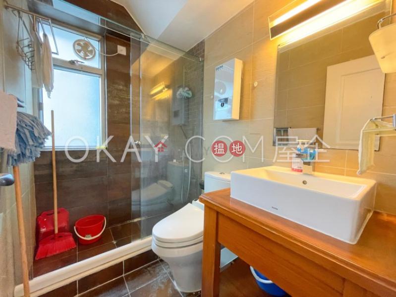 HK$ 27,000/ 月城市花園2期8座|東區2房1廁,實用率高,極高層,星級會所城市花園2期8座出租單位