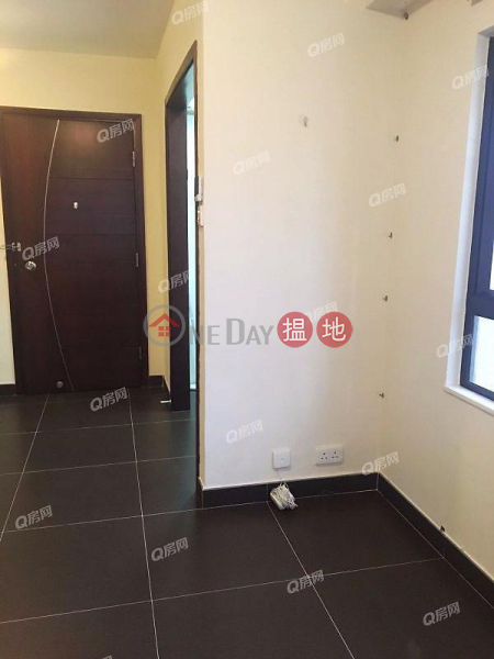 開揚遠景,名牌校網,環境清靜《時樂花園買賣盤》6A巴丙頓道 | 西區|香港出售|HK$ 1,000萬