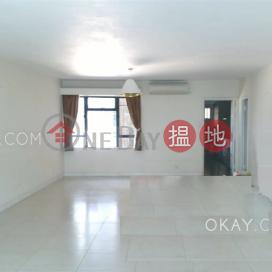 4房3廁,實用率高,連車位,露台碧瑤灣45-48座出租單位