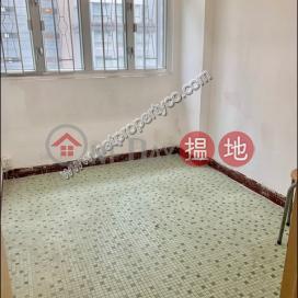 Apartment for Rent in Wanchai Wan Chai DistrictHennessy Road Court(Hennessy Road Court)Rental Listings (A062881)_3