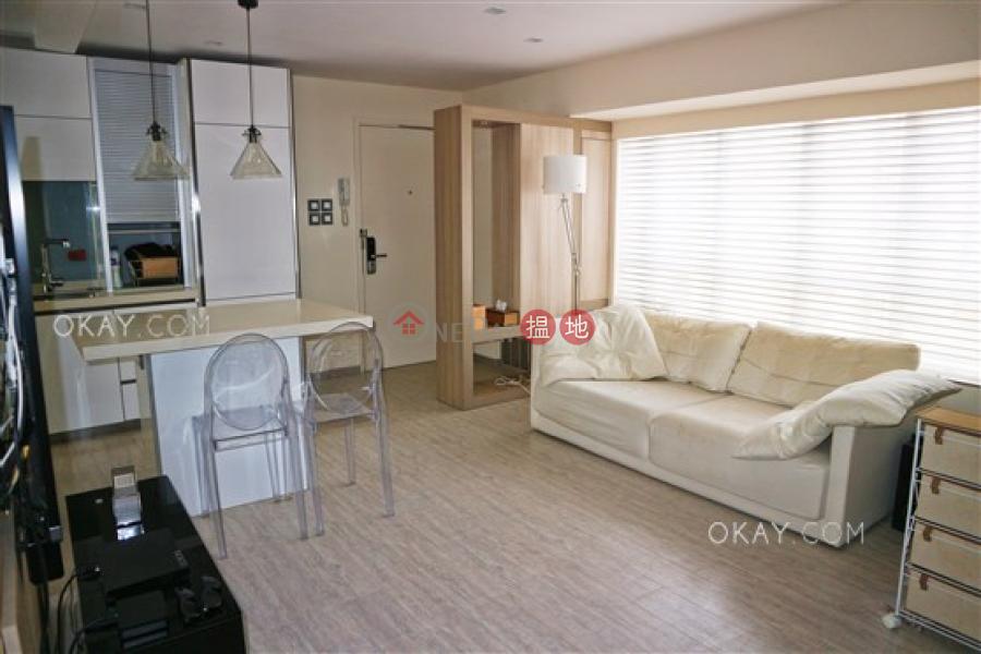 2房2廁《帝華閣出售單位》-8聚文街 | 灣仔區|香港|出售|HK$ 1,388萬