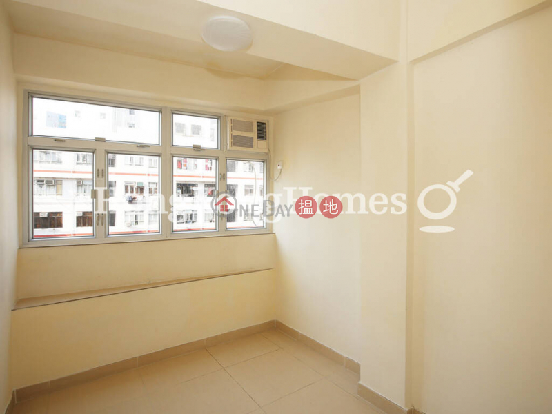 HK$ 20,500/ month, Tak Wah Mansion | Wan Chai District 3 Bedroom Family Unit for Rent at Tak Wah Mansion