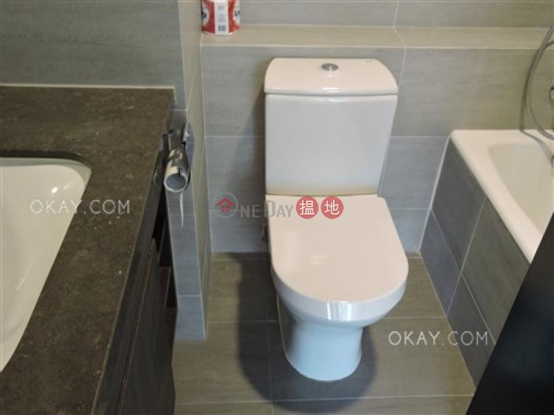3房2廁,極高層,海景,露台《信怡閣出租單位》|60羅便臣道 | 西區|香港出租|HK$ 42,000/ 月