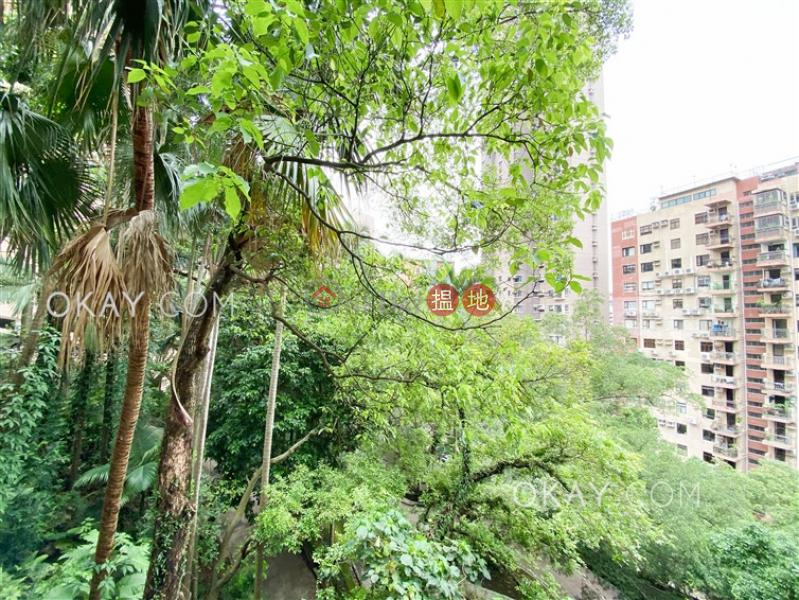 翡翠園-中層住宅-出租樓盤-HK$ 40,000/ 月