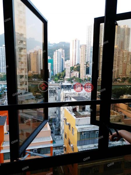 香港搵樓 租樓 二手盤 買樓  搵地   住宅出售樓盤-環境優美,投資首選,交通方便《順景閣買賣盤》