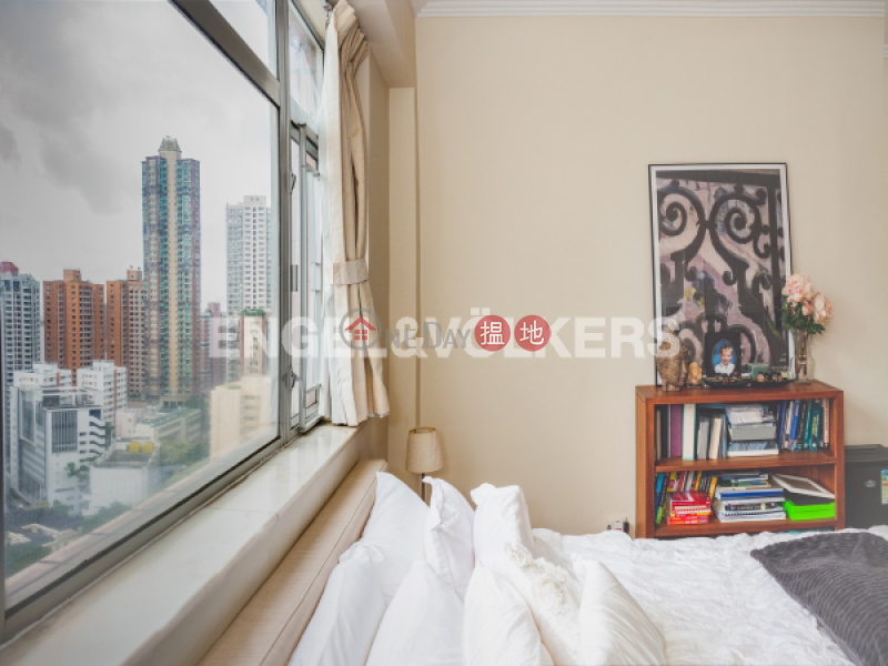 Belmont Court, Please Select Residential | Rental Listings, HK$ 68,000/ month