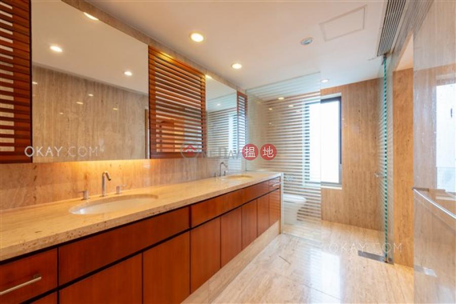 花園台高層-住宅出租樓盤HK$ 130,000/ 月