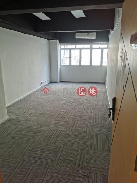 Wai Yip Industrial Building | Unknown Industrial | Rental Listings, HK$ 5,500/ month