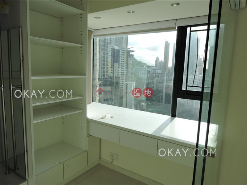 香港搵樓|租樓|二手盤|買樓| 搵地 | 住宅|出租樓盤2房1廁《翰林軒2座出租單位》