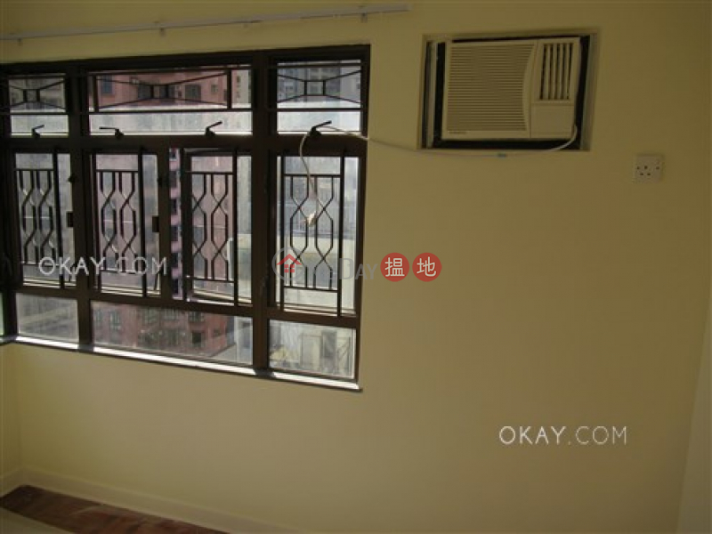 HK$ 32,000/ month Corona Tower | Central District, Elegant 3 bedroom in Mid-levels West | Rental