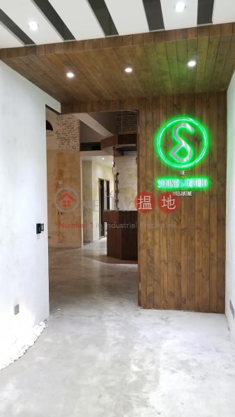 城市工業中心|葵青城市工業中心(City Industrial Complex)出租樓盤 (TINNY-3339217121)
