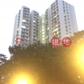 俊茂閣 (E座),油塘, 九龍
