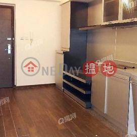 Tower 5 Grand Promenade | 1 bedroom High Floor Flat for Rent|Tower 5 Grand Promenade(Tower 5 Grand Promenade)Rental Listings (XGGD738401876)_0