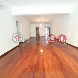 Rare 3 bedroom with parking | Rental|Southern District98 Repulse Bay Road(98 Repulse Bay Road)Rental Listings (OKAY-R15097)_0