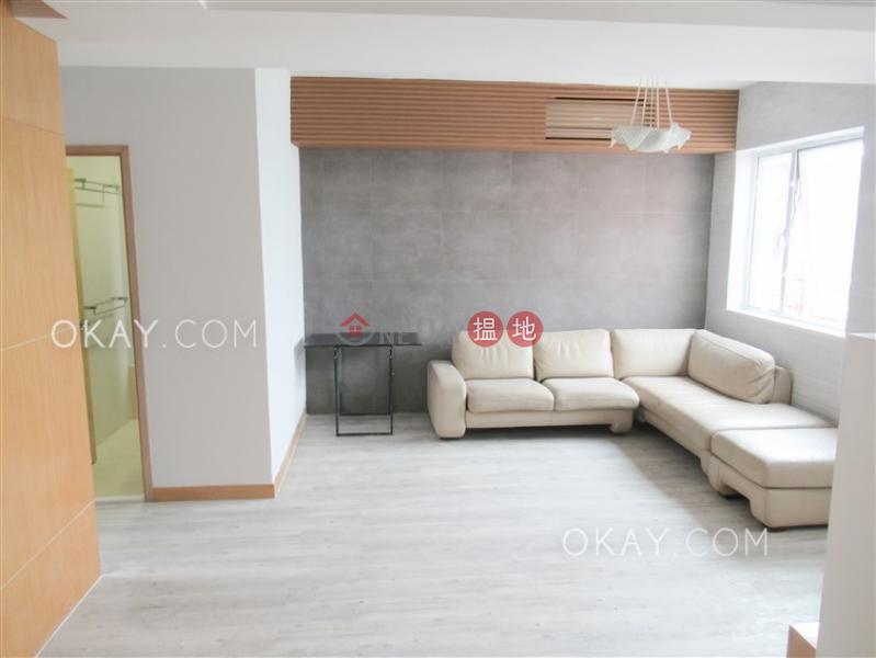 3房1廁,實用率高,極高層,連車位珊瑚閣 B-C座出售單位 珊瑚閣 B-C座(Coral Court Block B-C)出售樓盤 (OKAY-S305310)