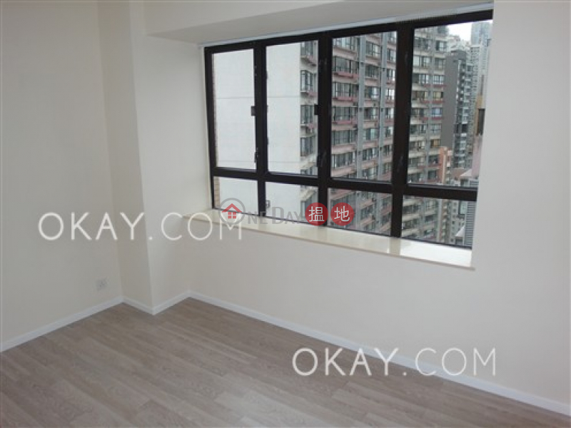 Property Search Hong Kong | OneDay | Residential, Sales Listings | Lovely penthouse with rooftop | For Sale
