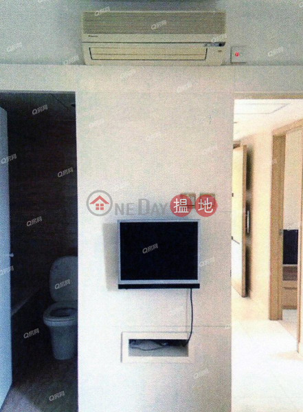 Ronsdale Garden | 3 bedroom Mid Floor Flat for Sale 25 Tai Hang Drive | Wan Chai District, Hong Kong | Sales, HK$ 23M