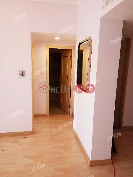 Convention Plaza Apartments | 1 bedroom High Floor Flat for Rent | Convention Plaza Apartments 會展中心會景閣 Rental Listings