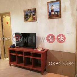 Tasteful 1 bedroom with balcony   For Sale La Place De Victoria(La Place De Victoria)Sales Listings (OKAY-S111845)_3