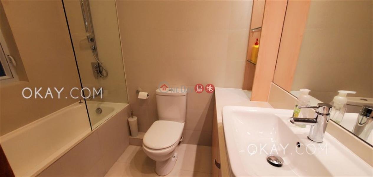美琳園 低層-住宅出租樓盤-HK$ 60,000/ 月