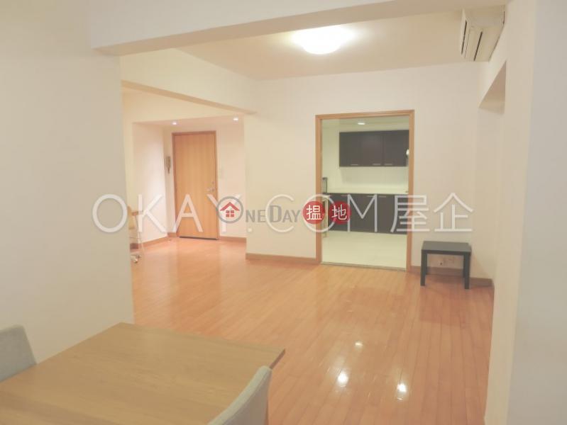 翠景樓 低層-住宅-出租樓盤HK$ 43,000/ 月