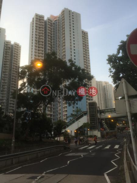 Lok Yan House, Tsz Lok Estate (Lok Yan House, Tsz Lok Estate) Tsz Wan Shan|搵地(OneDay)(2)