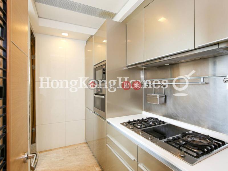 HK$ 4,000萬-南灣-南區-南灣三房兩廳單位出售