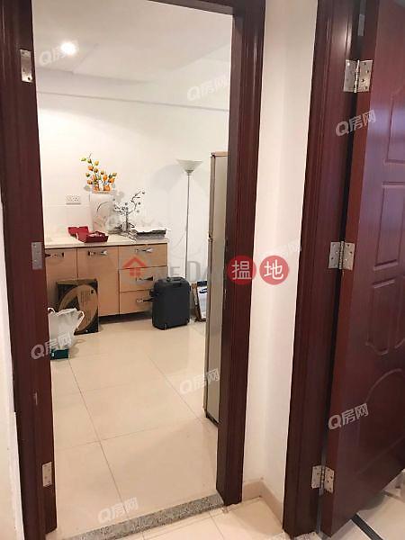 1-3 Yue Ko Street | 2 bedroom Mid Floor Flat for Sale | 1-3 Yue Ko Street 漁歌街1-3號 Sales Listings