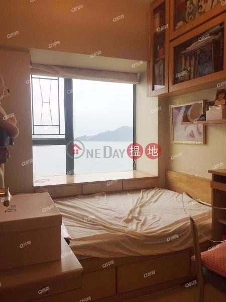 藍灣半島 6座|中層|住宅|出售樓盤|HK$ 1,950萬