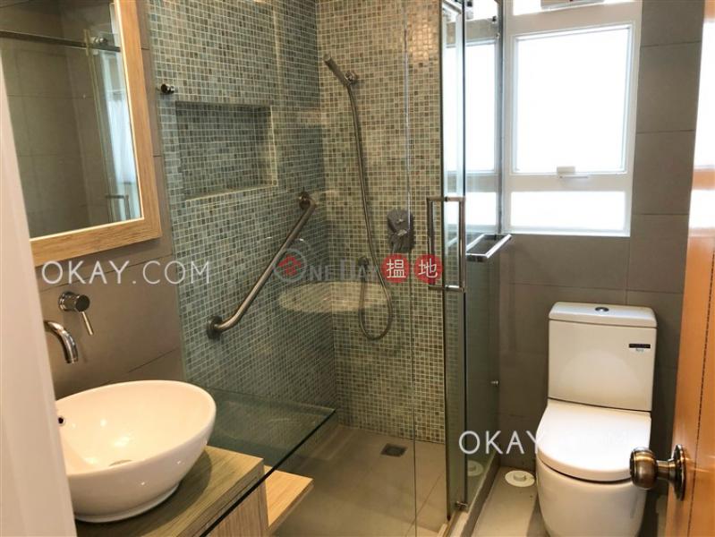 4房2廁,實用率高,連車位《康威園出租單位》 29干德道   西區 香港-出租-HK$ 68,000/ 月