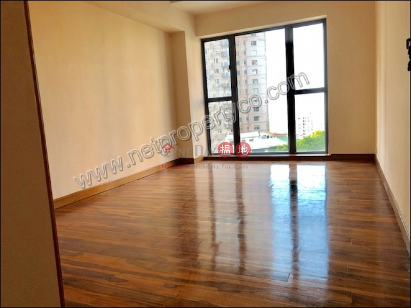 Haddon Court Middle, Residential, Rental Listings HK$ 105,000/ month