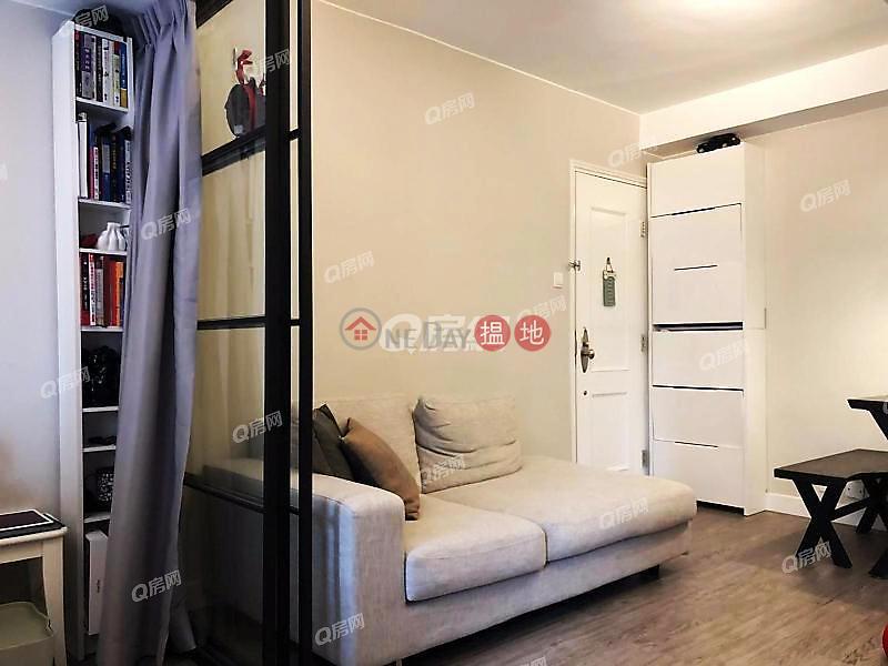 Wah Fai Court | High Floor Flat for Sale | Wah Fai Court 華輝閣 Sales Listings