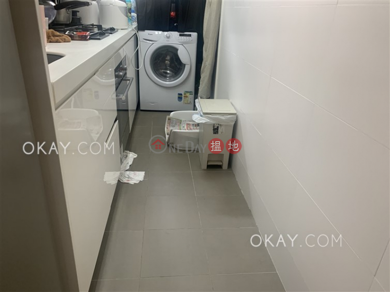 Property Search Hong Kong | OneDay | Residential | Sales Listings, Generous 1 bedroom in Happy Valley | For Sale