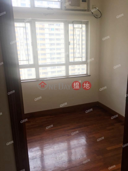 South Horizons Phase 4, Pak King Court Block 31 Middle, Residential Rental Listings, HK$ 21,000/ month