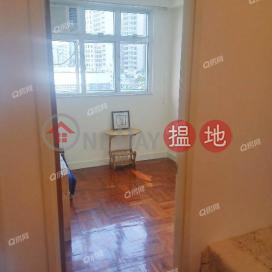 Australia House | 2 bedroom High Floor Flat for Sale|Australia House(Australia House)Sales Listings (QFANG-S80917)_3