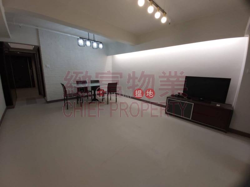 泰成大廈未知|商舖出租樓盤|HK$ 23,000/ 月