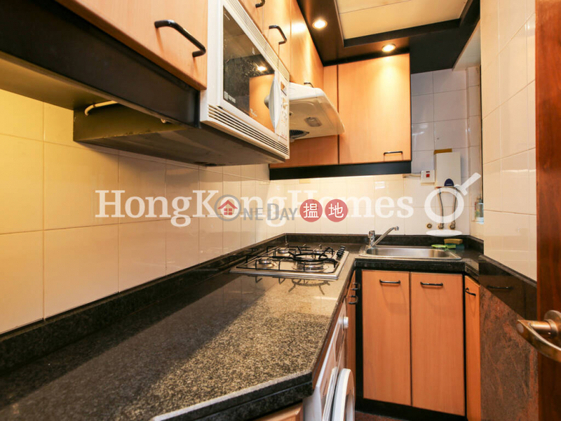 2 Bedroom Unit at Fairview Height | For Sale | Fairview Height 輝煌臺 Sales Listings