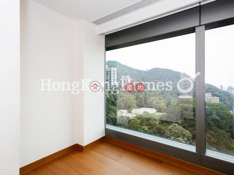 HK$ 100,000/ 月-大學閣|西區大學閣4房豪宅單位出租
