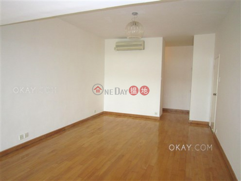Phase 1 Beach Village, 41 Seahorse Lane | Unknown, Residential | Sales Listings | HK$ 27.5M