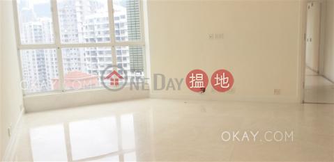3房2廁,極高層,星級會所《高雲臺出租單位》|高雲臺(Goldwin Heights)出租樓盤 (OKAY-R23550)_0