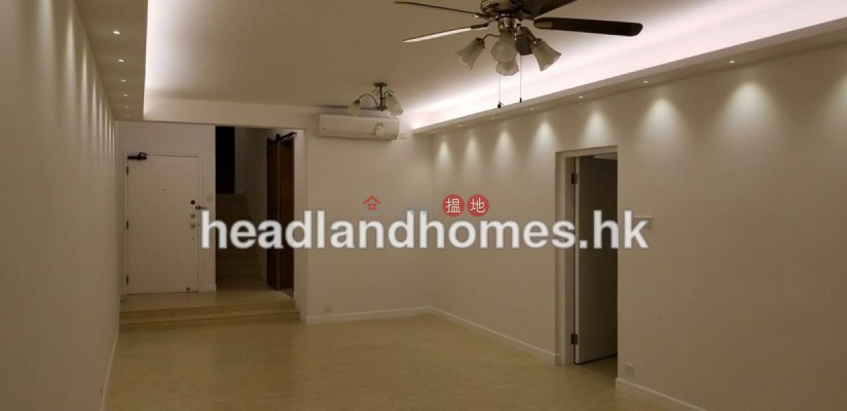 Property on Seabird Lane | 3 Bedroom Family Unit / Flat / Apartment for Rent | Property on Seabird Lane 海燕徑物業 Rental Listings
