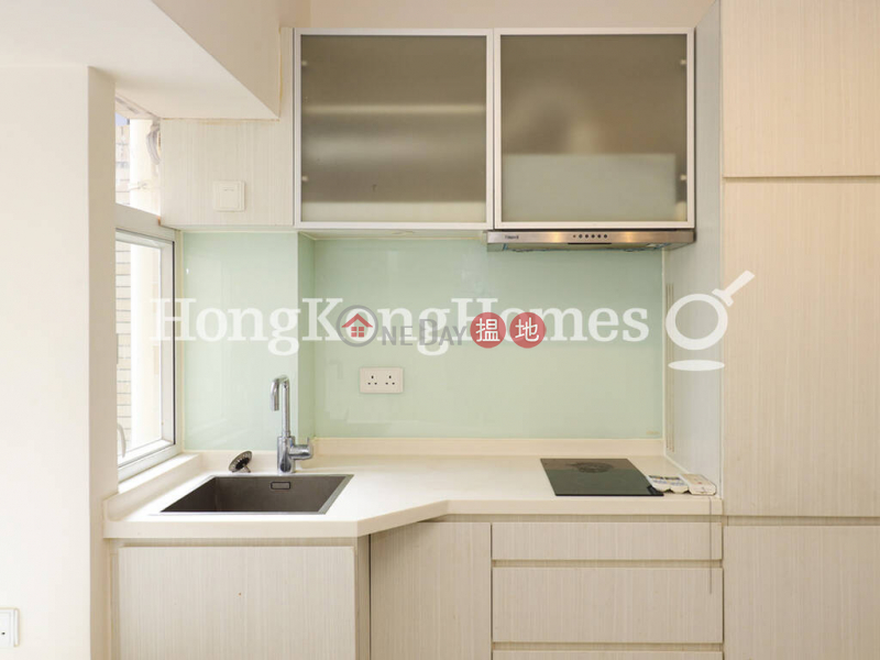 1 Bed Unit for Rent at Manrich Court, Manrich Court 萬豪閣 Rental Listings | Wan Chai District (Proway-LID115174R)