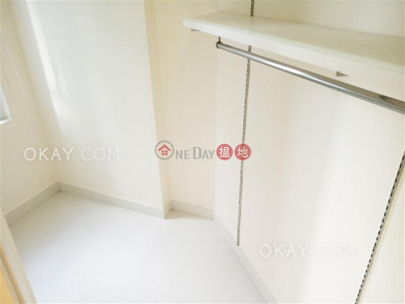 Unique 3 bedroom on high floor   Rental, Dragon View Garden 龍景花園 Rental Listings   Eastern District (OKAY-R52350)
