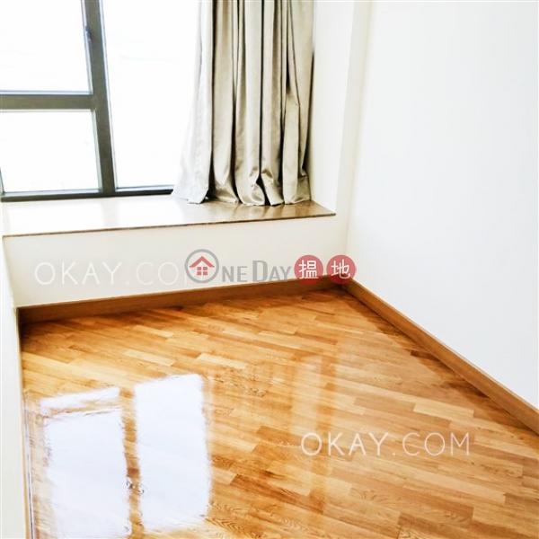 HK$ 38,500/ 月維壹-西區|2房1廁,星級會所《維壹出租單位》