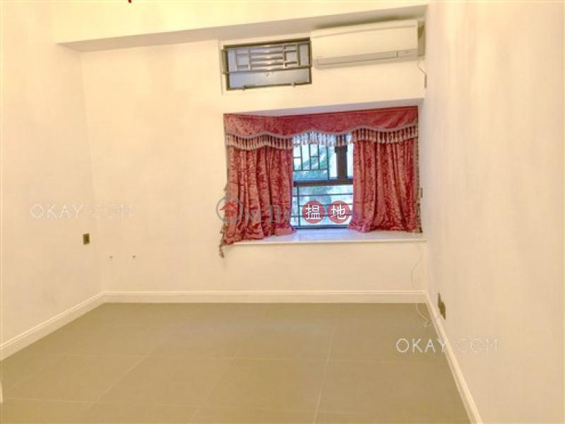 HK$ 90,000/ 月-雲地利台-灣仔區|5房3廁,實用率高,連車位,露台《雲地利台出租單位》